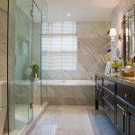 Shower Cleaning Instructions for Bathroom Burlington Kitchener