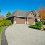 Driveway and Tile Cleaning|Strassburger Oakville