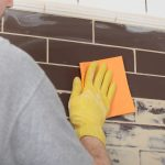 How to tell if grout needs to be restored from Strassburger Tile Perfection