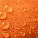 Waterproofing Membrances for Shower Installation